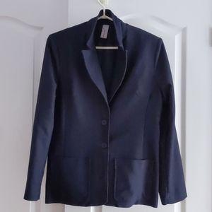 Women spring Jacket